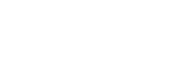 københavns håndværker-service logo